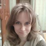 Ирина Белова отзыв
